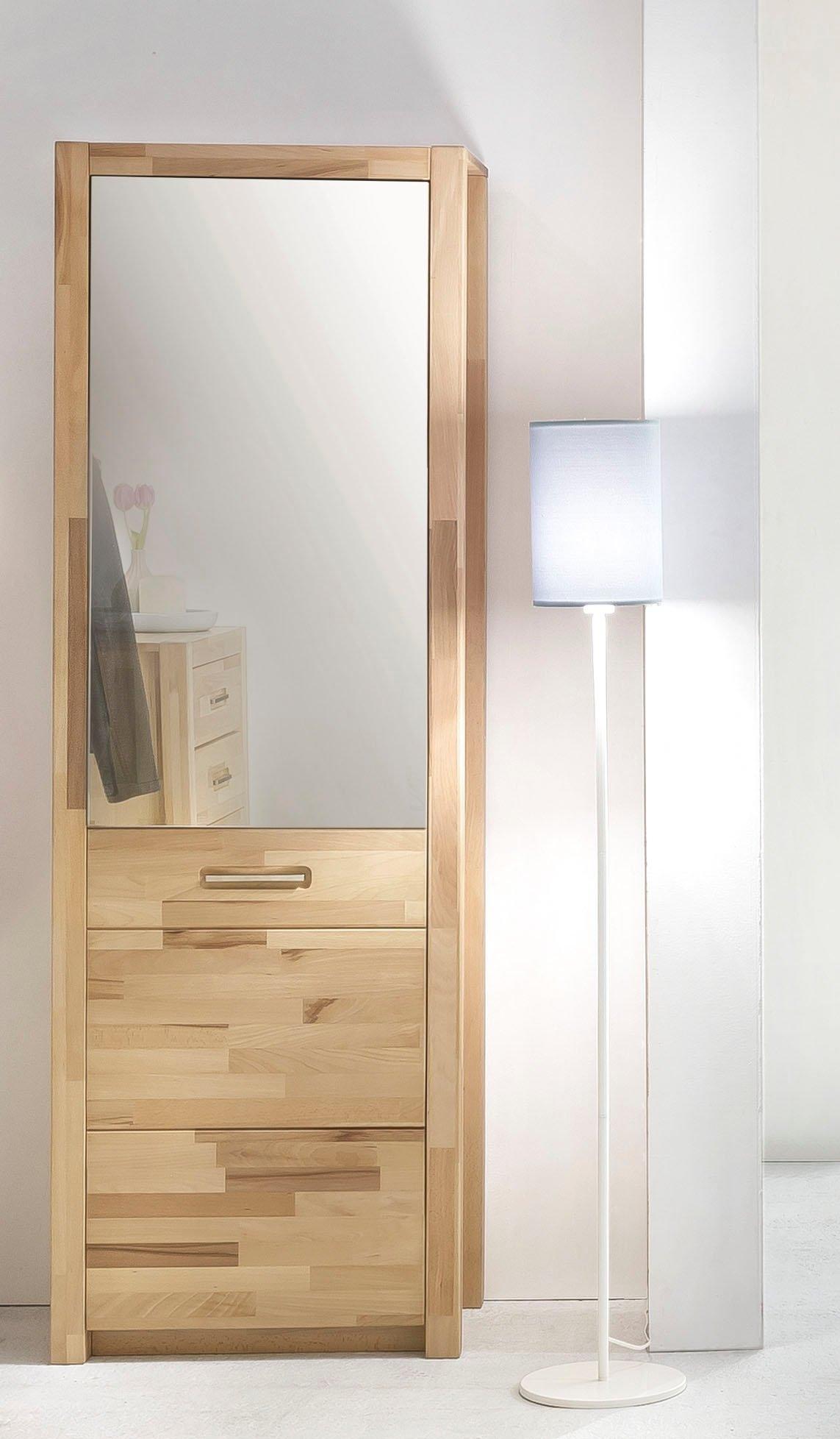 MCA furniture kledingkast Fenja Breedte 60 cm - verschillende betaalmethodes