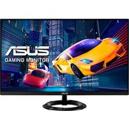 "asus gaming-monitor vz279heg1r, 68,6 cm - 27 "", full hd zwart"