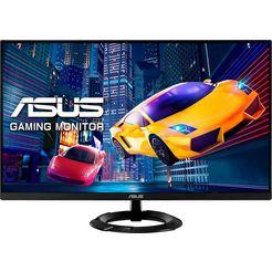 asus »vz279heg1r« gaming-monitor zwart
