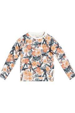 roxy sweatshirt »serenity sound« wit
