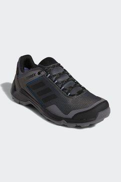 adidas performance runningschoenen »terrex eastrail« grijs