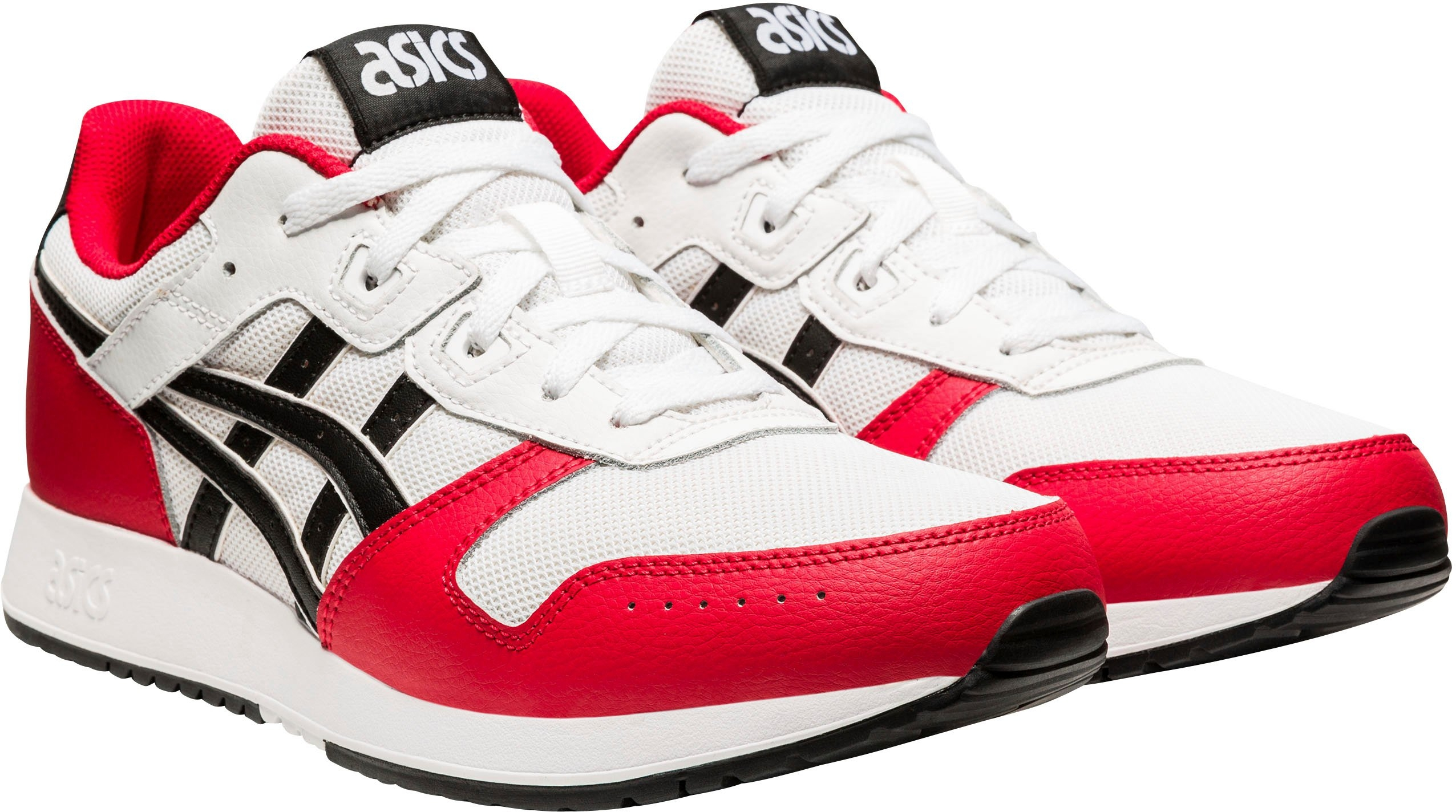 ASICS tiger sneakers »LYTE CLASSIC« online kopen op otto.nl