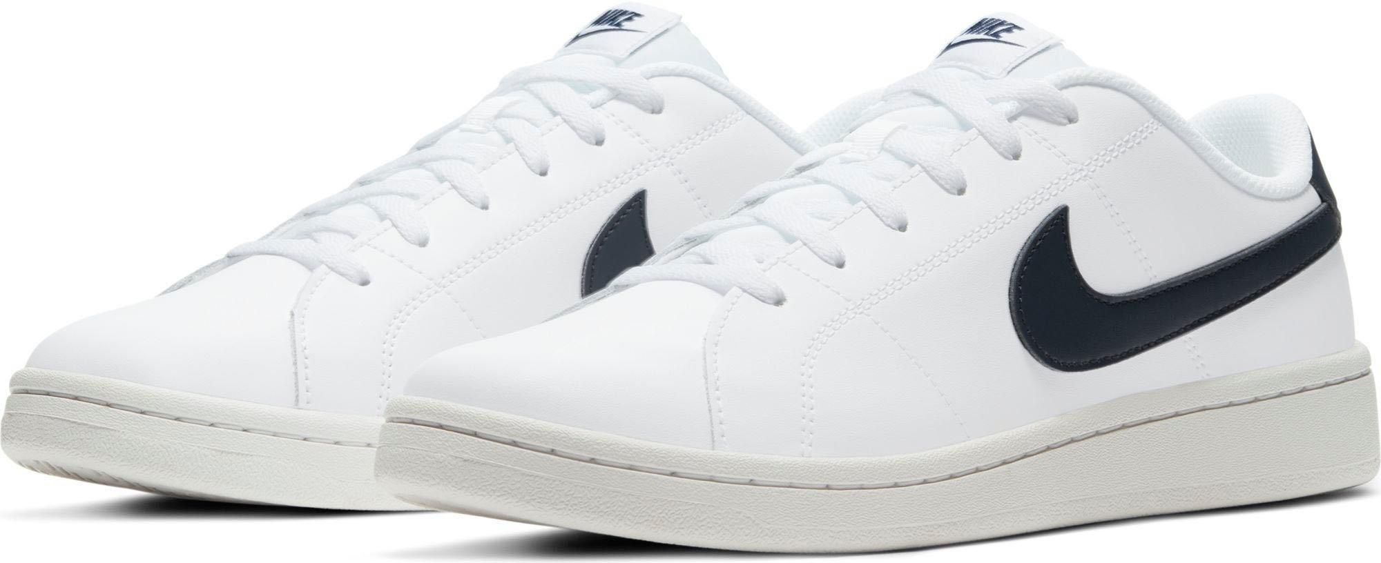 Nike Sportswear Nike sneakers »COURT ROYALE 2 LOW« nu online bestellen