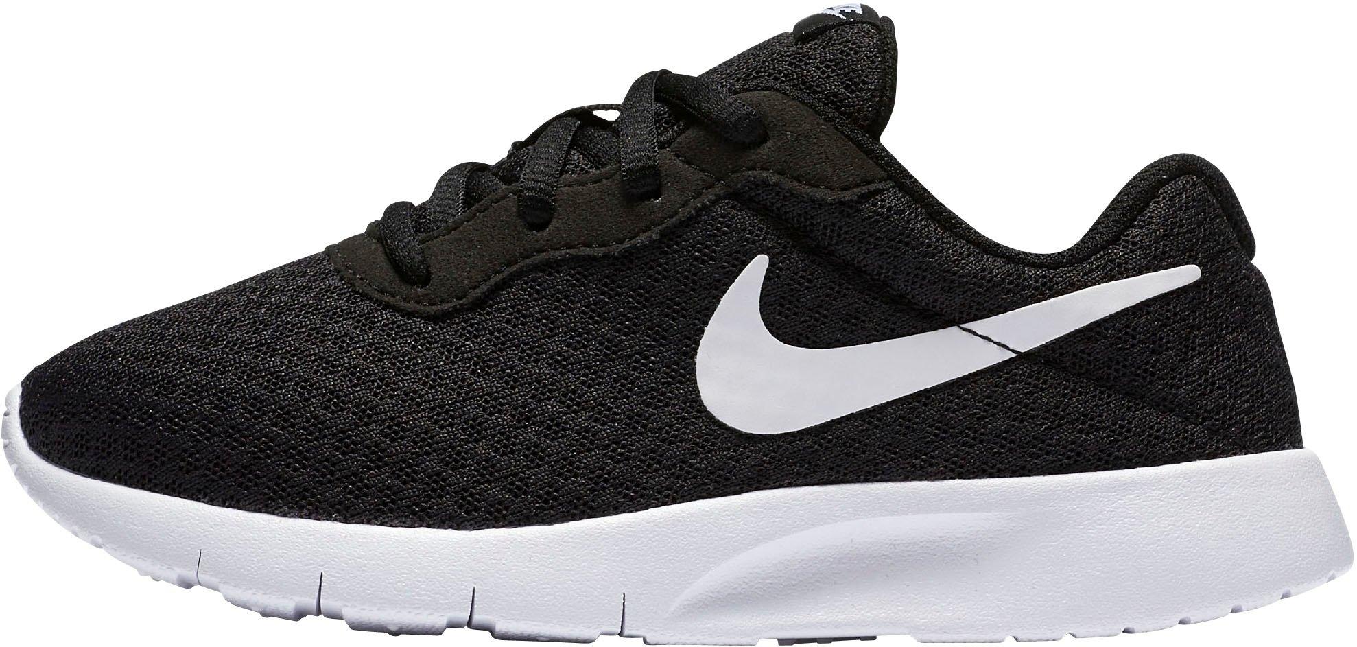 Op zoek naar een Nike sneakers »Tanjun«? Koop online bij OTTO