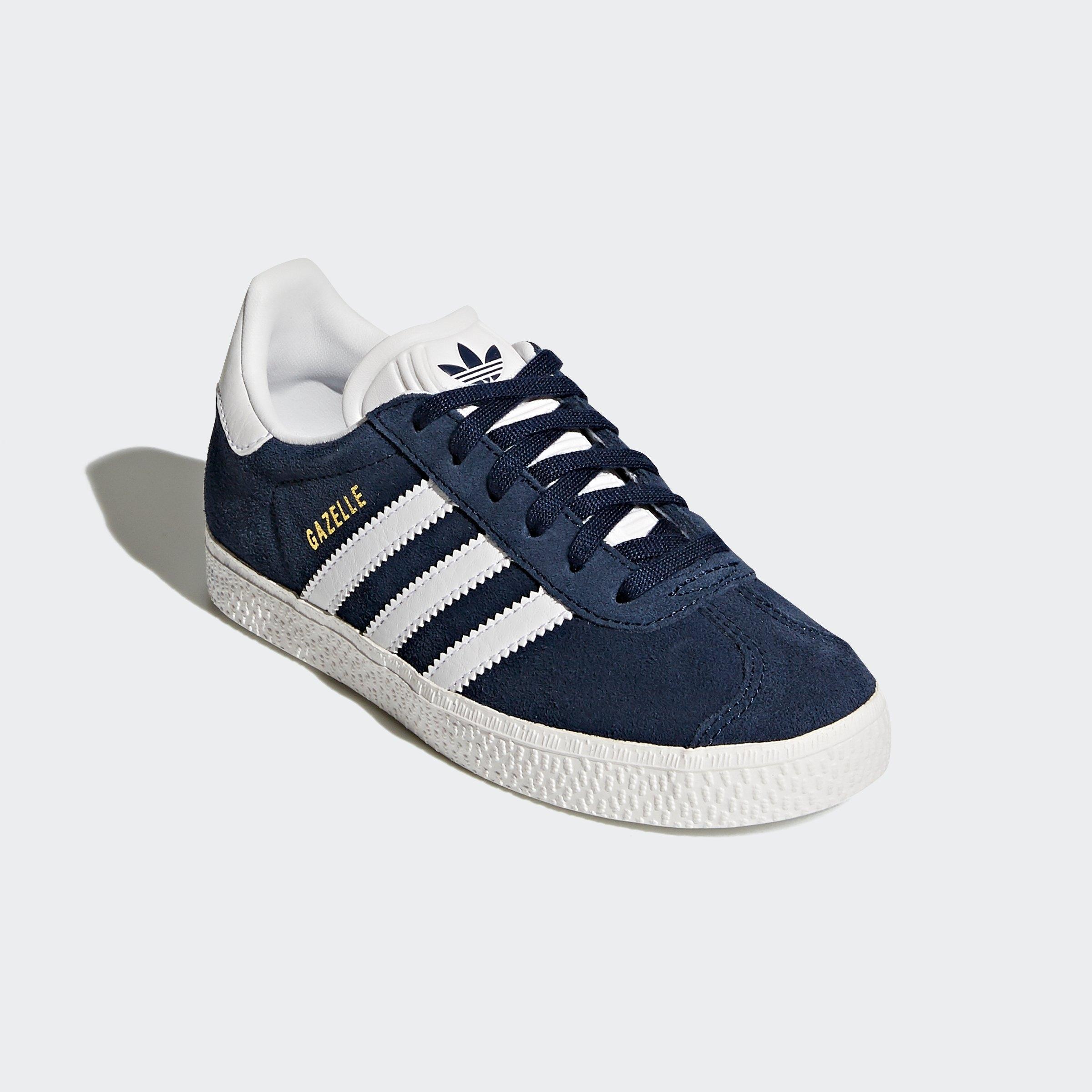 adidas Originals sneakers GAZELLE online kopen op otto.nl