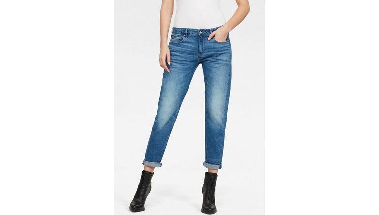 G-Star RAW boyfriendjeans Kate Boyfriend Jeans