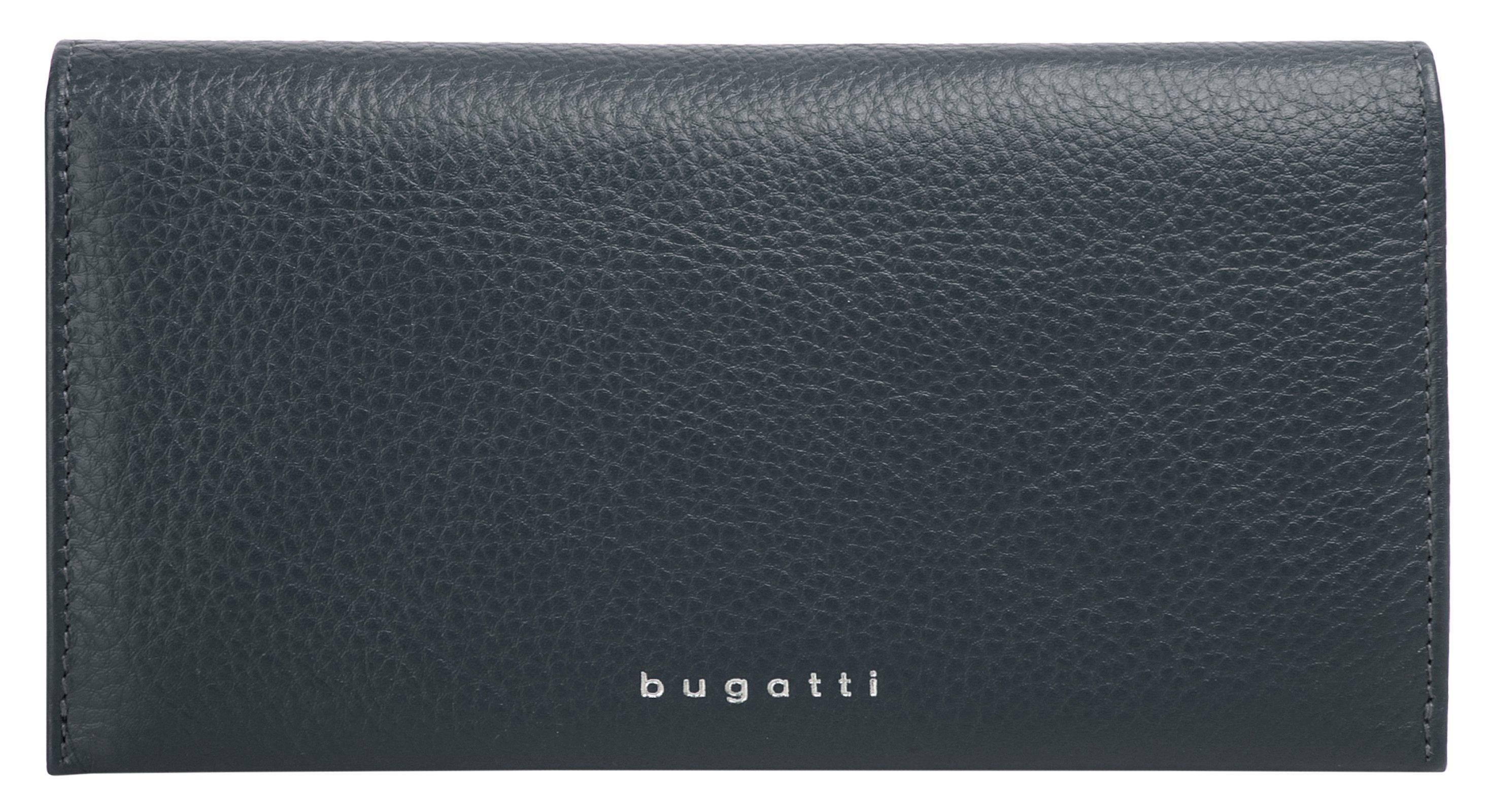 Bugatti portemonnee »LADY TOP« goedkoop op otto.nl kopen