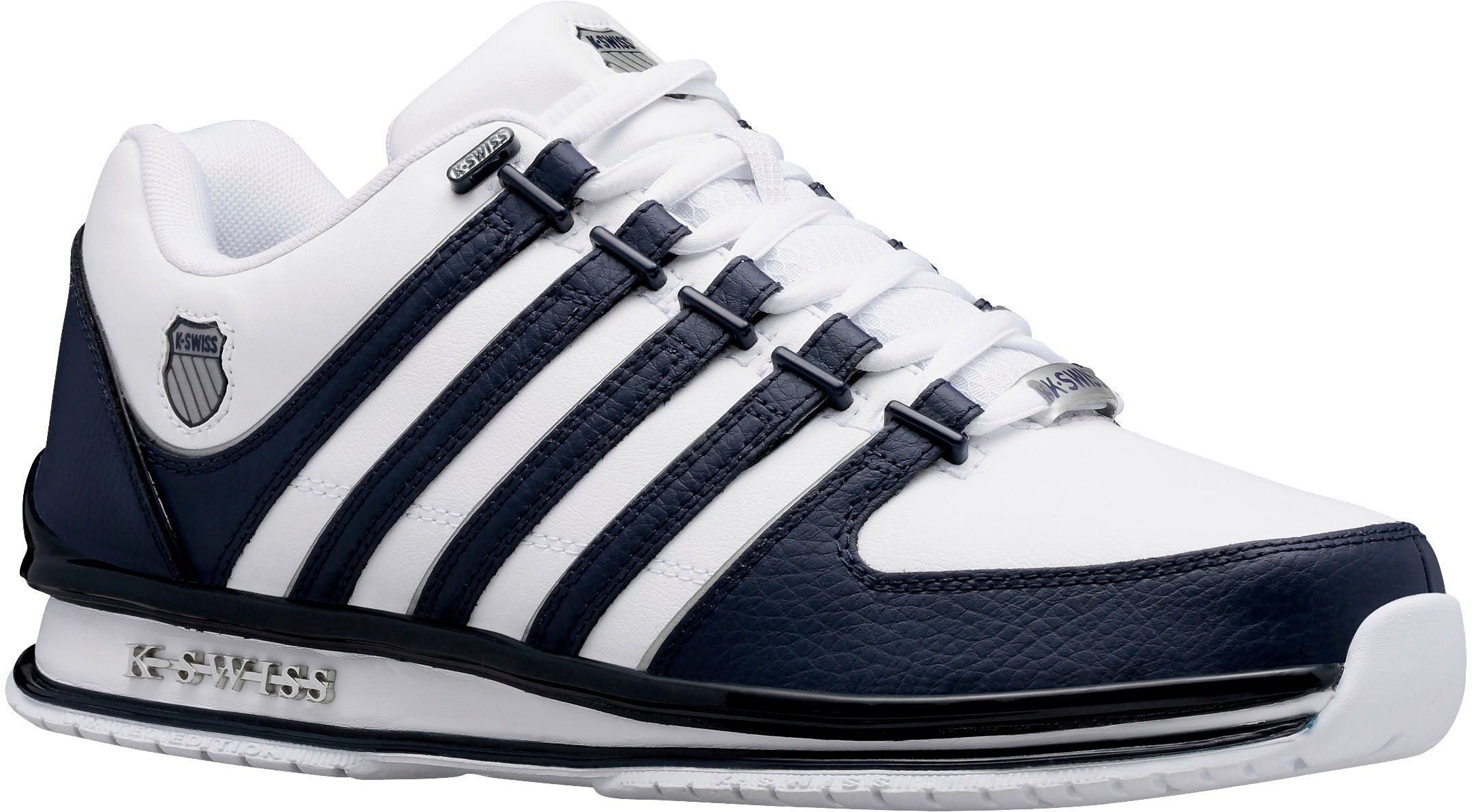 Op zoek naar een K-Swiss sneakers »Rinzler SP«? Koop online bij OTTO
