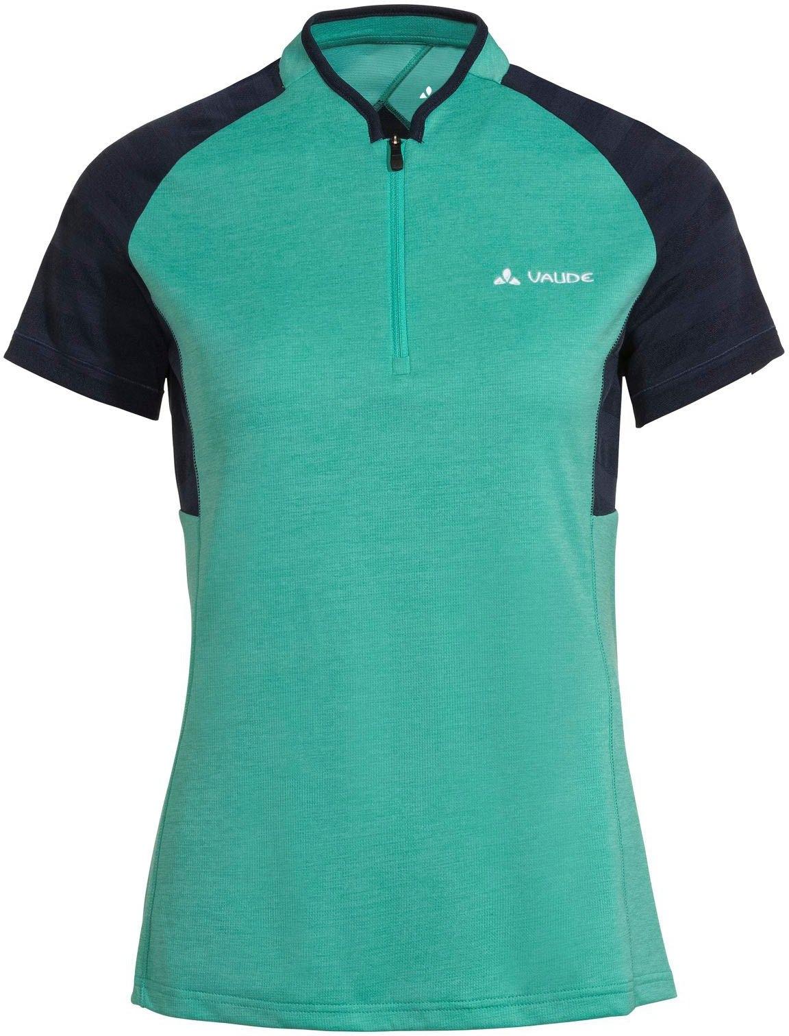 VAUDE functioneel shirt nu online kopen bij OTTO