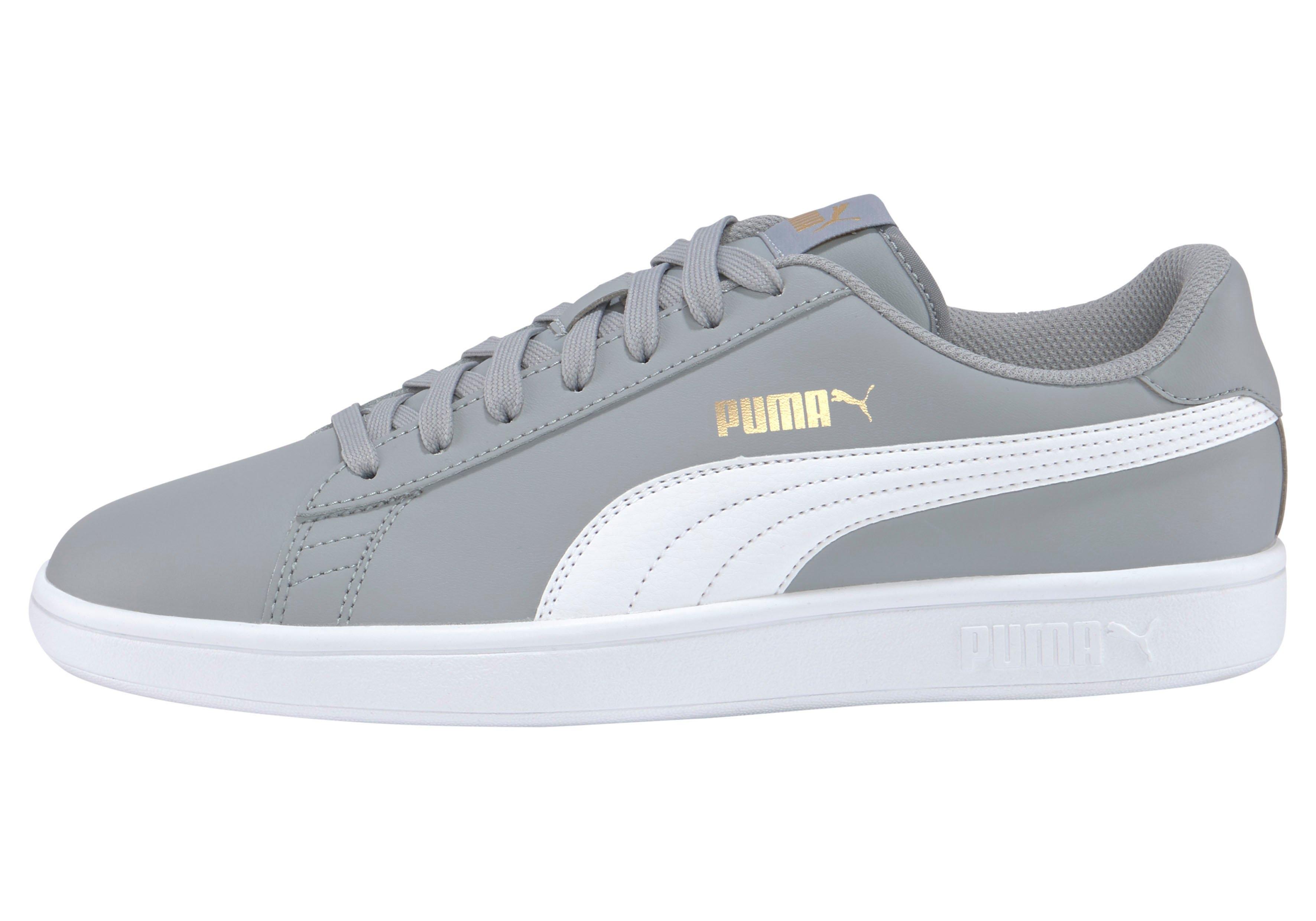 PUMA sneakers »Puma Smash v2 L« in de webshop van OTTO kopen