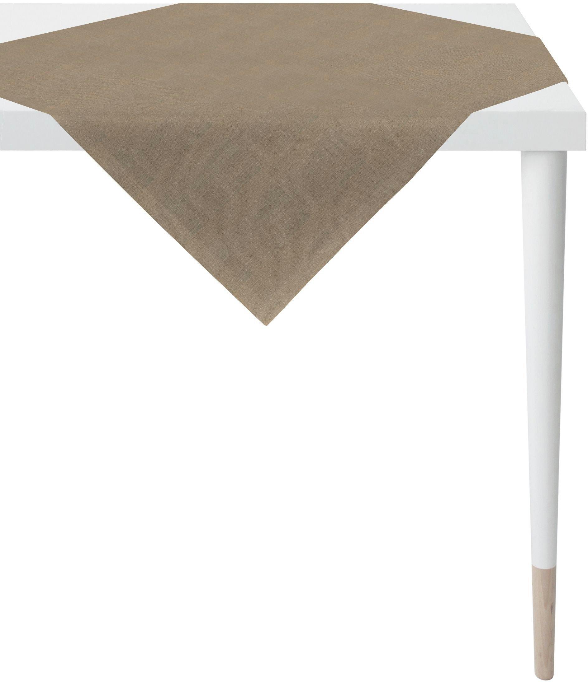 APELT topkleedje Apart, LOFT STYLE uni-basic (1 stuk) voordelig en veilig online kopen