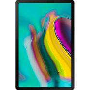 samsung »galaxy tab s5e wi-fi (2020)« tablet goud