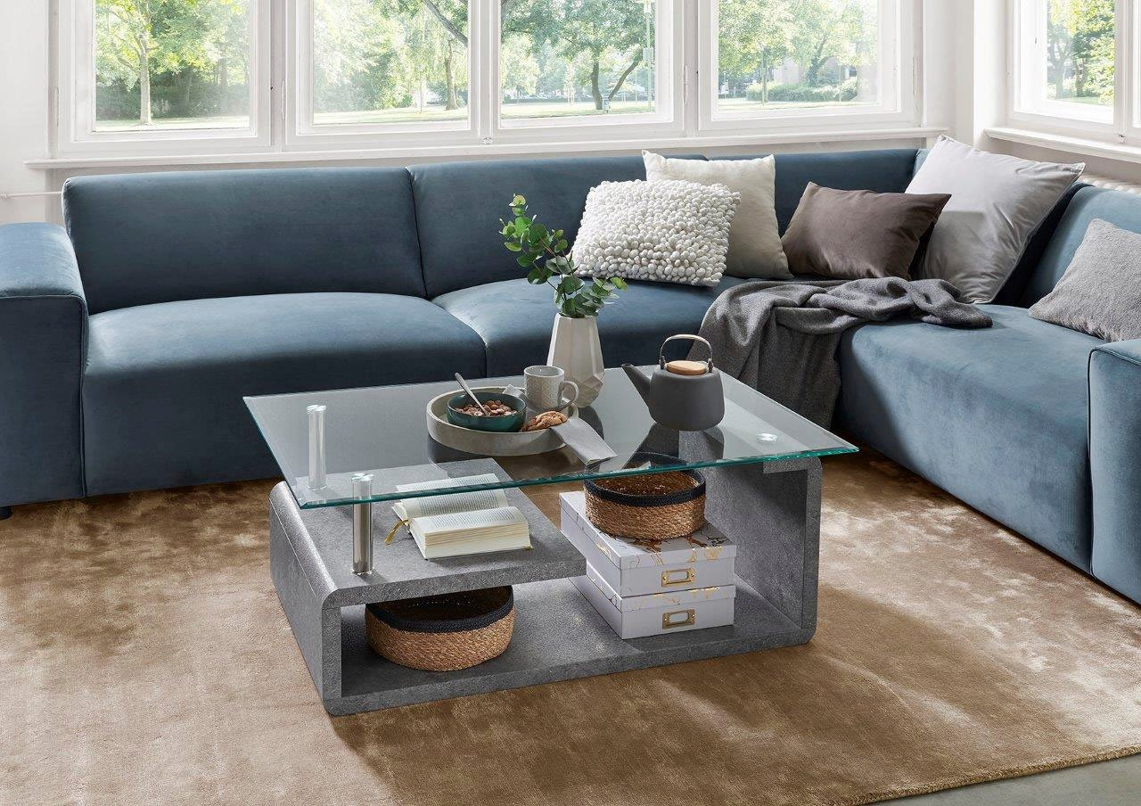 Paroli salontafel bij OTTO online kopen