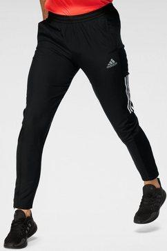 adidas performance runningbroek astro pant wind zwart