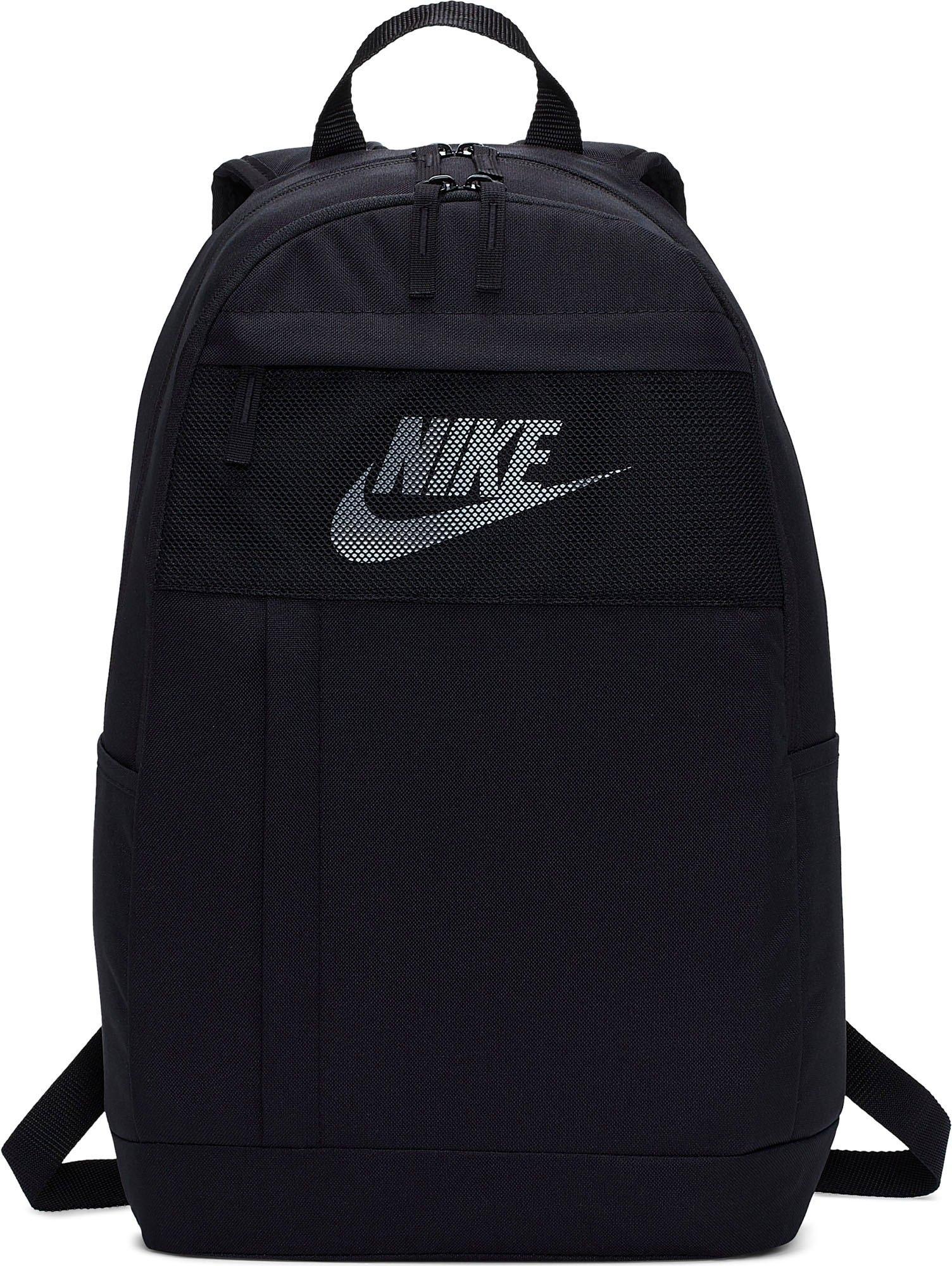 Nike Sportswear sportrugzak Elemental 2.0 Backpack - gratis ruilen op otto.nl