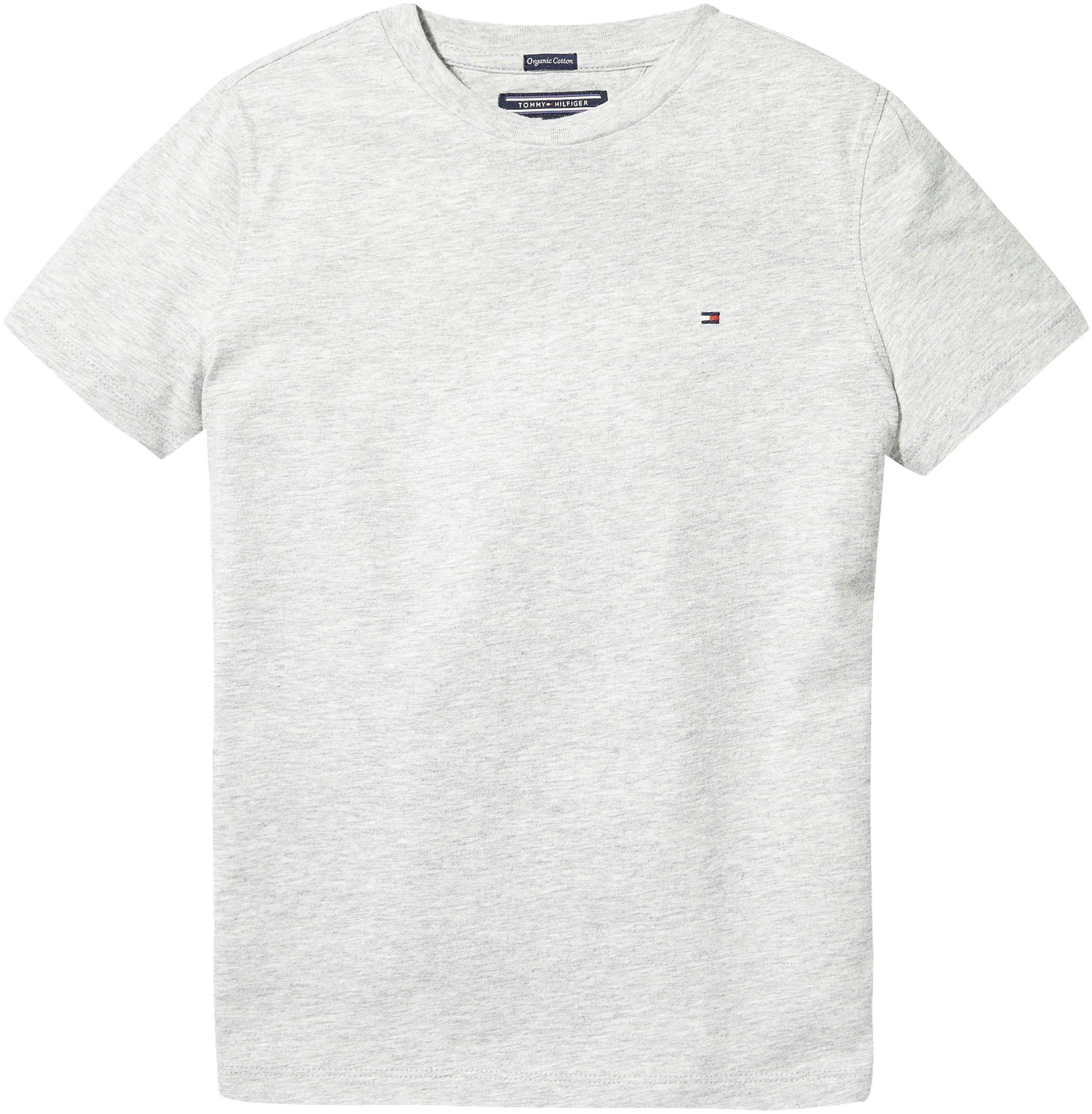 Tommy Hilfiger T-shirt veilig op otto.nl kopen