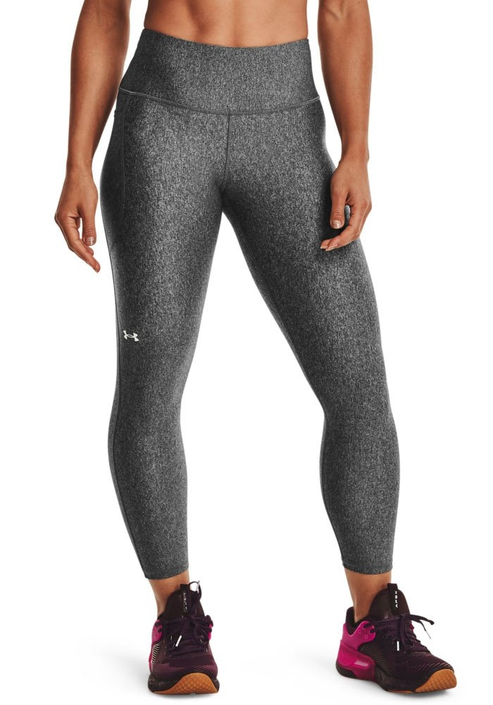 Under Armour functionele tights HG Armour High-rise 7/8 NS nu online kopen bij OTTO