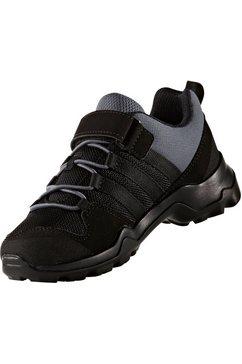adidas terrex wandelschoenen »ax2r cf k« zwart