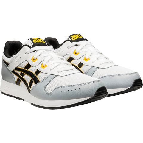NU 20% KORTING: ASICS tiger sneakers LYTE CLASSIC