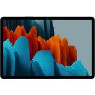 samsung »galaxy tab s7« tablet blauw