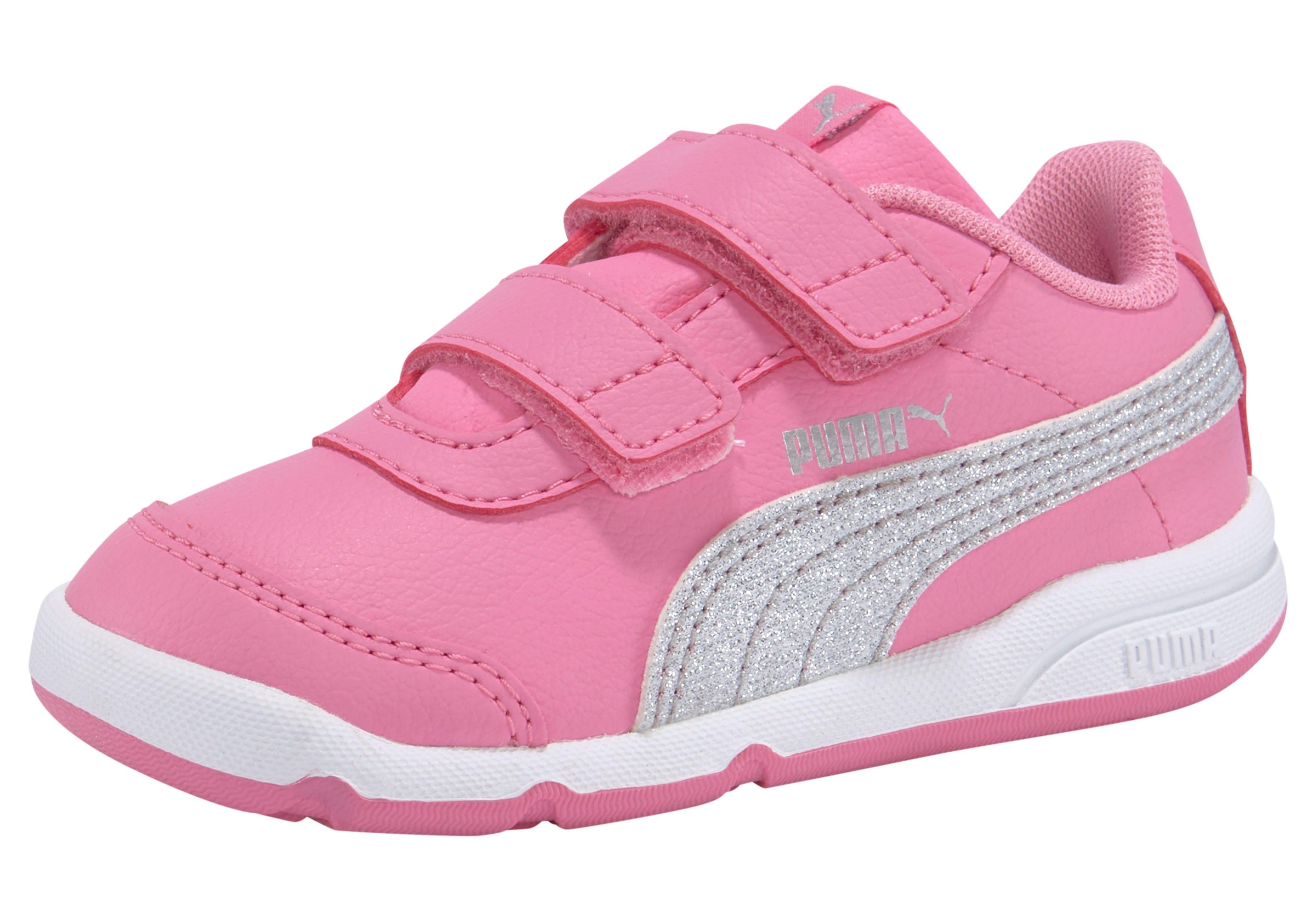 PUMA sneakers »Stepfleex 2 SL VE Glitz FS V Inf« goedkoop op otto.nl kopen
