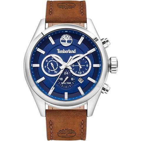 NU 20% KORTING: Timberland multifunctioneel horloge ASHMONT, TBL16062JYS.03