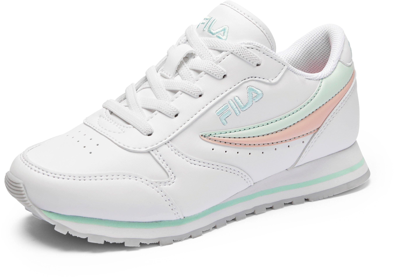 Fila sneakers bij OTTO online kopen