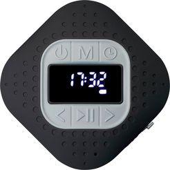 lenco luidspreker bar-013 zwart