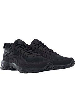 reebok wandelschoenen »ridgerider 6.0 w« zwart