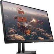 "omen by hp gaming-monitor 27i, 68,47 cm - 27 "", qhd zwart"