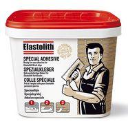 elastolith lijm »speciale lijm antraciet«, voor fineer, 15 kg grijs