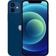 apple »iphone 12« smartphone blauw
