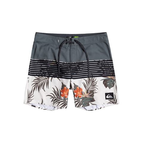 Quiksilver boardshort Everyday Division 15