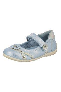 lico ballerina's »ballerina mona v« blauw