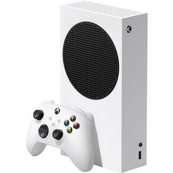 xbox »series s« console