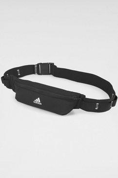 adidas performance heuptasje »run belt«