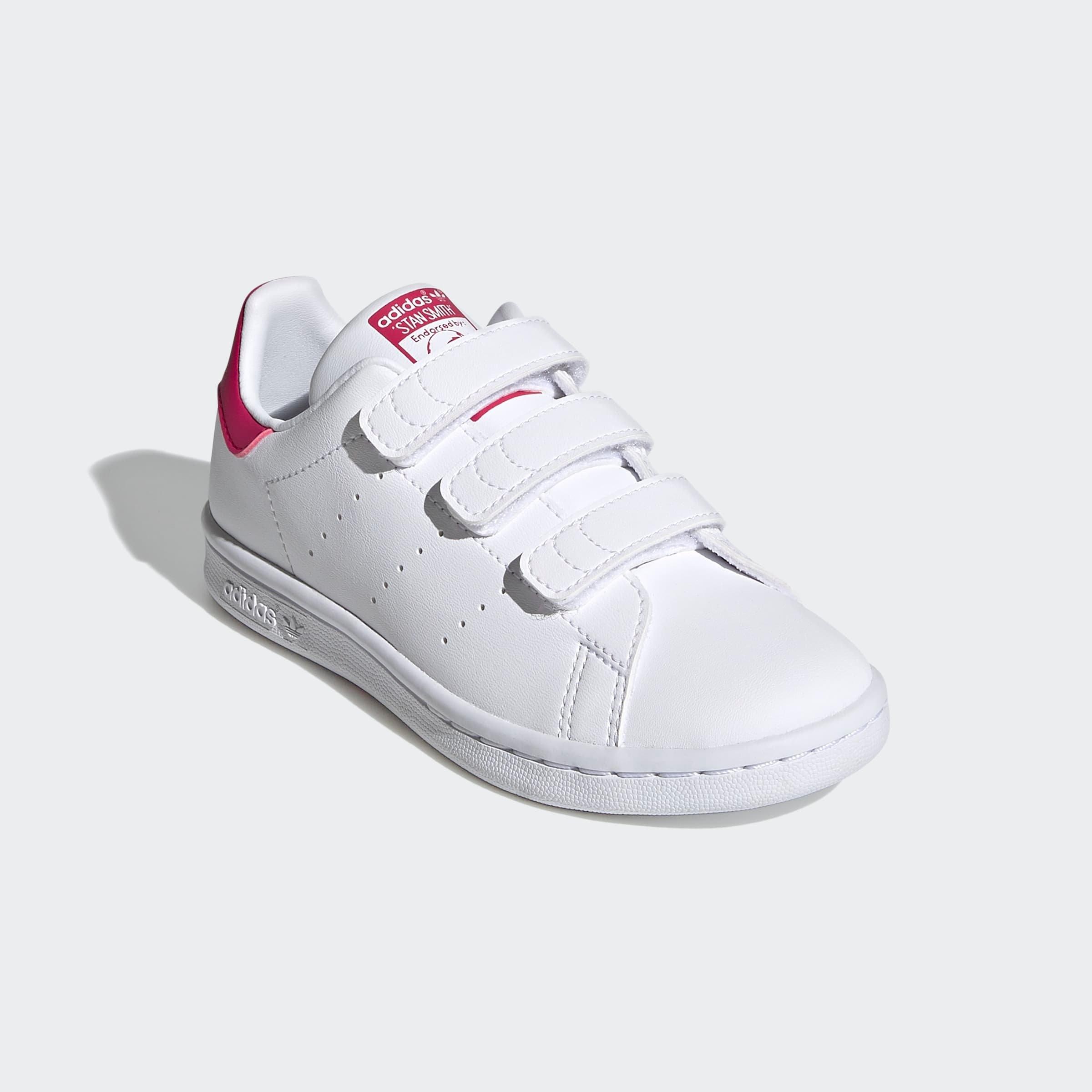 adidas Originals sneakers STAN SMITH bij OTTO online kopen