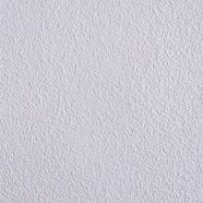 erfurt tapeten papierbehang structuurbehang 70 superkorn 1, 2 of 6 rollen (set, 2 stuks) wit
