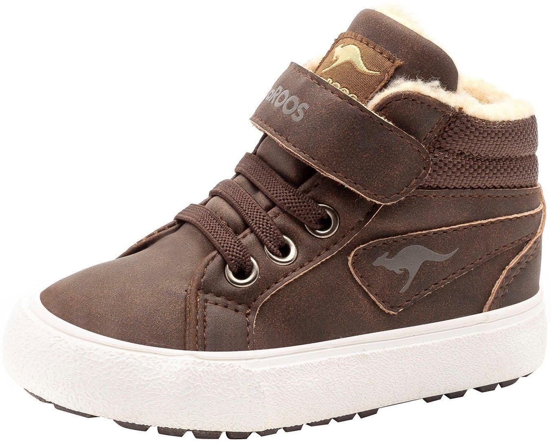 KangaROOS sneakers Kavu III - gratis ruilen op otto.nl