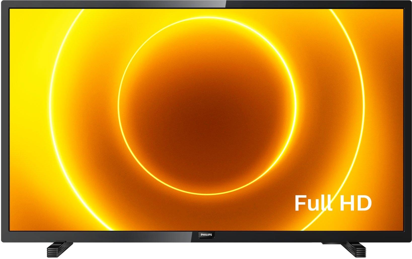 Philips »43PFS5505« LED-TV goedkoop op otto.nl kopen