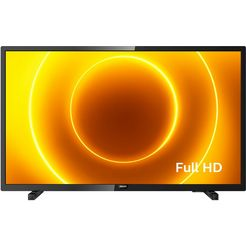 philips »43pfs5505« led-tv