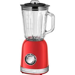 proficook »pc-um 1195« blender rood