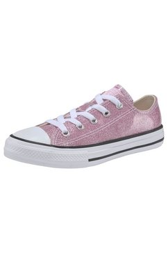 converse sneakers »chuck taylor all star -ox« roze