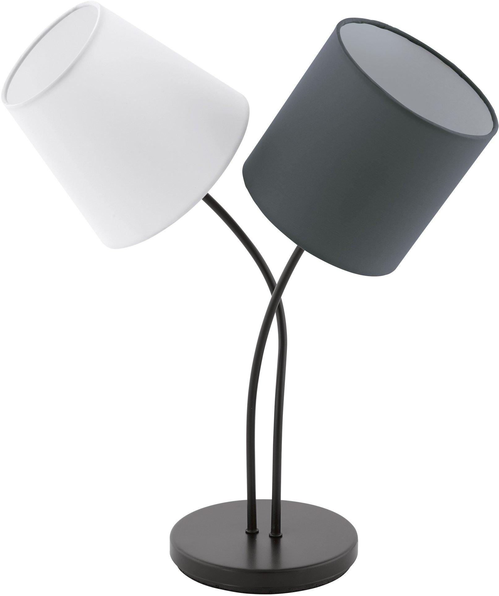 EGLO tafellamp ALMEIDA online kopen op otto.nl