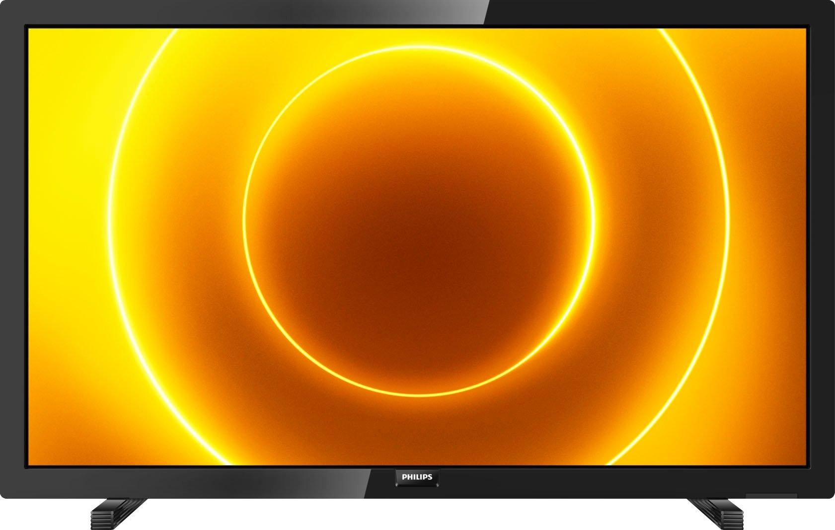 Philips »24PFS5505« LED-TV goedkoop op otto.nl kopen