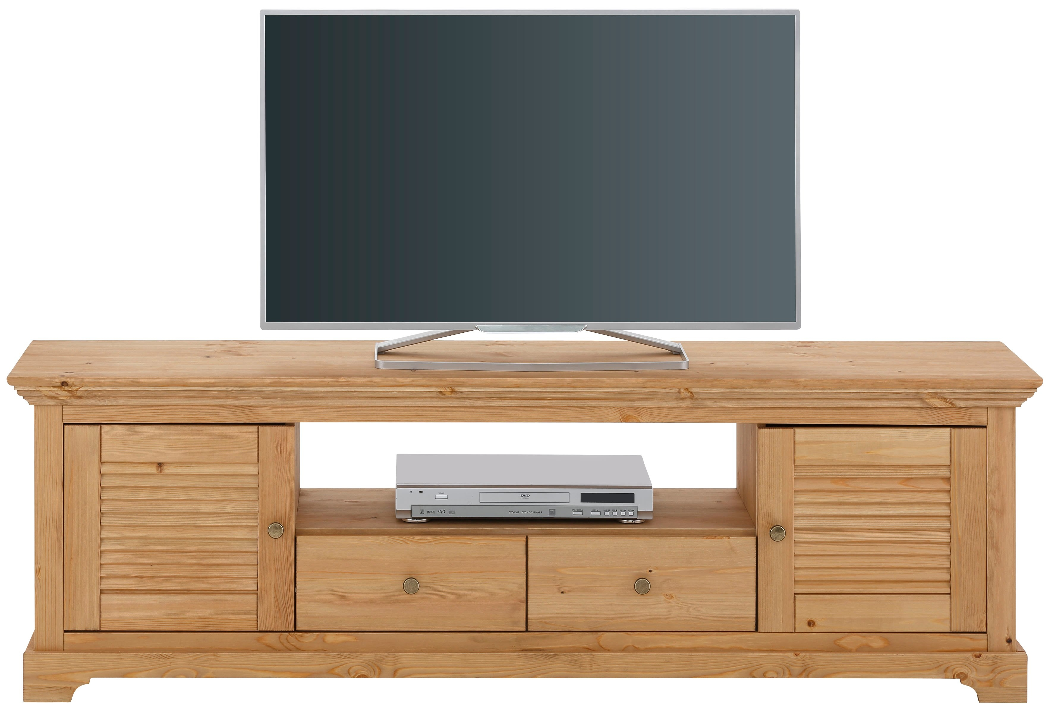 Home affaire tv-meubel Ayanna Breedte 171 cm. voordelig en veilig online kopen