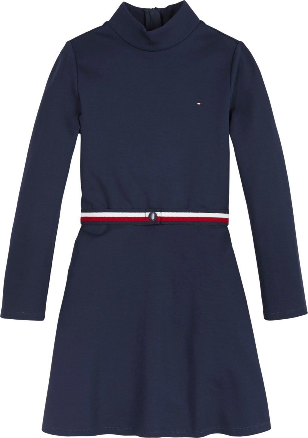Tommy Hilfiger jurk in a-lijn veilig op otto.nl kopen