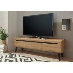 my home tv-meubel torge bruin