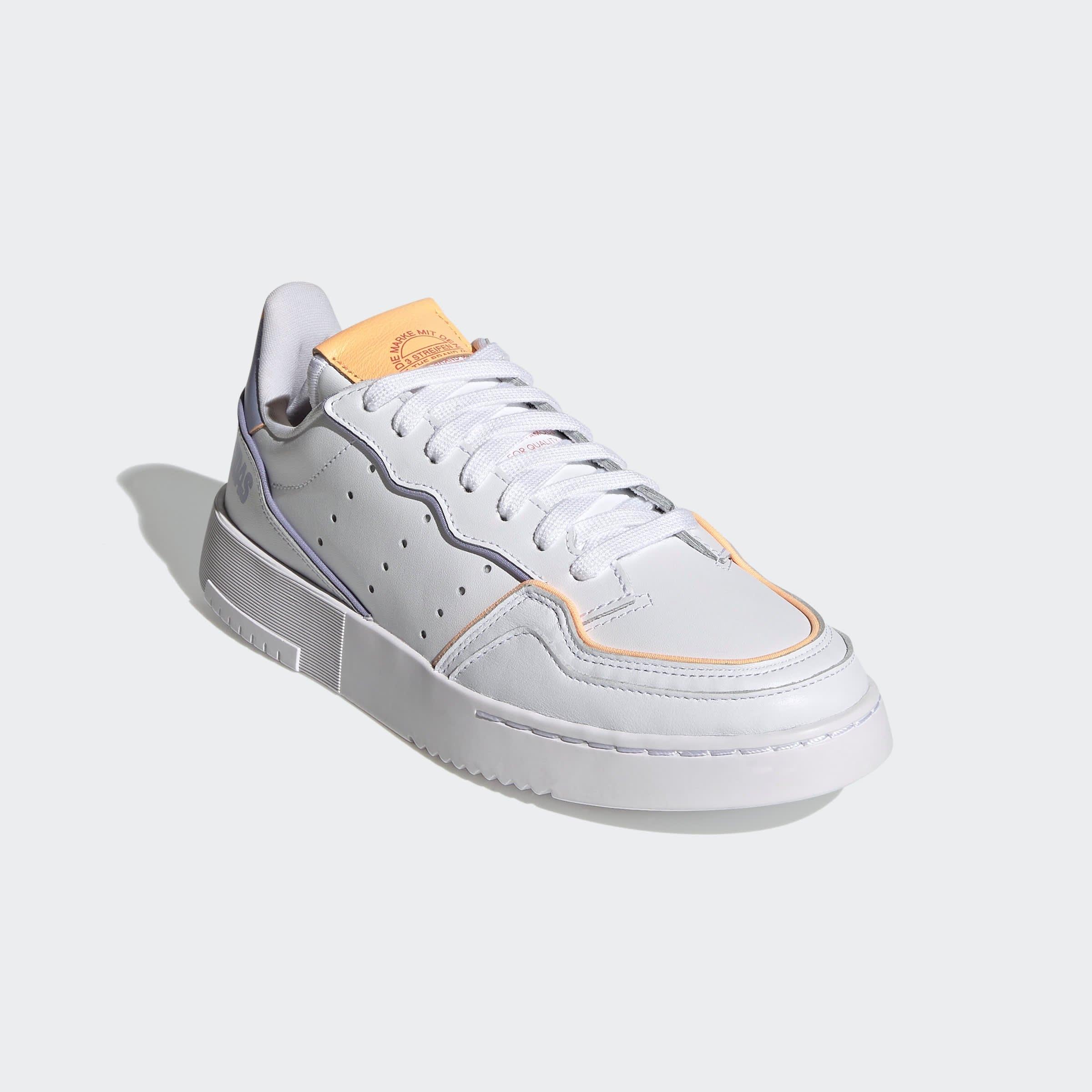 adidas Originals sneakers SUPERCOURT bij OTTO online kopen