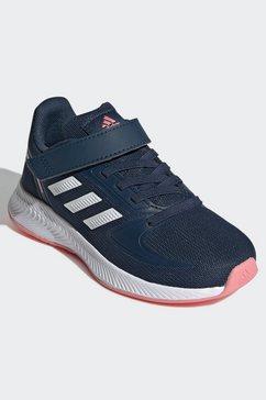 adidas sneakers runfalcon 2.0